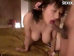 pornhub french granny ferme